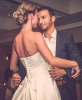 Bruidskapsels_1